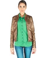 Jacket 22622 - Ravin