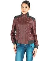 Jacket 22627 - Ravin