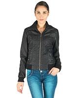 Jacket 22632 - Ravin