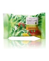 Nature Secrets Soap Bar for Sensitive Skin Jojoba & Mango - Oriflame
