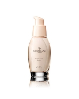 Giordani Gold Make-up Base - Oriflame