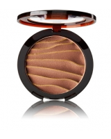 Oriflame Beauty Terracotta Powder - Oriflame