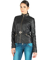 Jacket 22918 - Ravin
