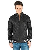 Jacket 22938 - Ravin