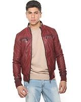 Jacket 22993 - Ravin