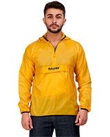 Men Jacket 22996 - Ravin