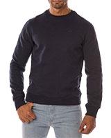 Sweatshirt 22CO002 Navy - Dandy
