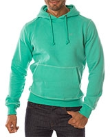 Sweatshirt 22CO003 Pistage - Dandy