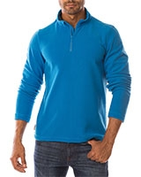 Sweatshirt 22CO008 Blue - Dandy