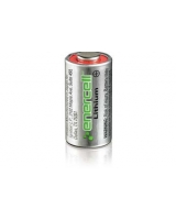 Enercell® 6V 2CR-1/3N Lithium Photo Battery - RadioShack