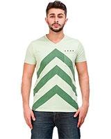 Short Sleeve T-Shirt 23046 - Ravin