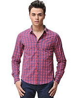 Long Sleeve Shirt 23060 - Ravin
