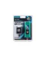 Digital Energy® 7.2V/2800mAh Ni-MH Combo Pack for RC 23-1272 - RadioShack