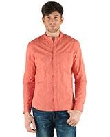 Long Sleeve Shirt 23221 - Ravin