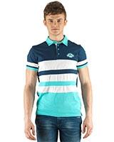 Polo Shirt 23402 - Ravin