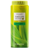 Nature Secrets Talc Forest Glade 100g - Oriflame