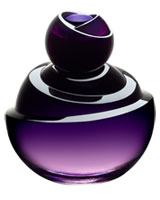 Dancing Lady Hypnotic Night Eau de Toilette - Oriflame