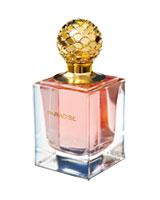 Paradise Eau de Parfum - Oriflame