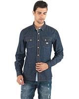 Long Sleeve Shirt 24037 - Ravin