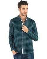 Long Sleeve Shirt 24041 - Ravin