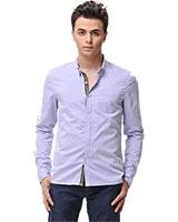 Long Sleeve Shirt 24056 - Ravin
