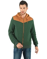 Sweatshirt 24130 - Ravin