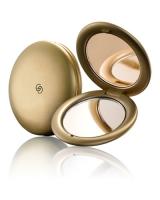 Giordani Gold Cosmetic Mirror - Oriflame