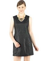 Dress 24166 - Ravin