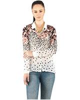 Long Sleeve Shirt 24255 - Ravin