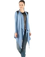 Long Sleeve T-Shirt 24262 - Ravin