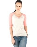 Long Sleeve T-Shirt 24265 - Ravin