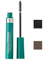 Hyper Stretch Mascara - Oriflame