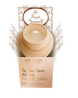 Tender Care Almond Protecting Balm - Oriflame