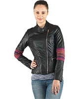 Jacket 24467 - Ravin
