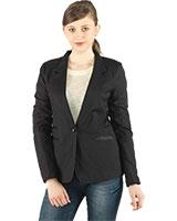 Jacket 24468 - Ravin