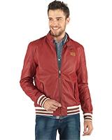 Jacket 24471 - Ravin