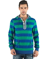 Sweatshirt 24515 - Ravin