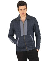 Sweatshirt 24541 - Ravin