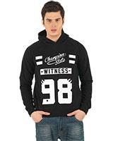 Sweatshirt 24547 - Ravin