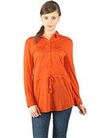 Long Sleeve T-Shirt 24561 - Ravin