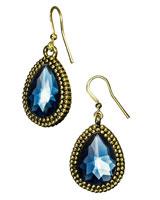 More Earrings - Oriflame
