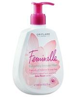 Feminelle Refreshing Intimate Wash - Oriflame