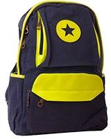 Bag 25164 - Ravin