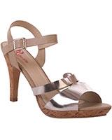 Footwear 25249 - Ravin