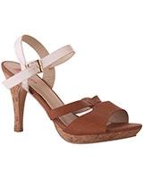 Footwear 25250 - Ravin