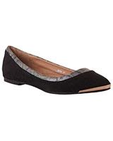 Footwear 25291 - Ravin