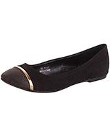Footwear 25295 - Ravin