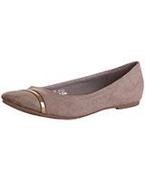 Footwear 25296 - Ravin