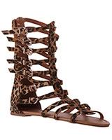 Footwear 25300 - Ravin