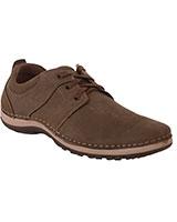 Footwear 25337 - Ravin